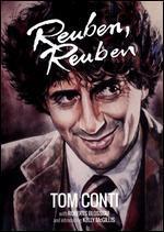 Reuben, Reuben