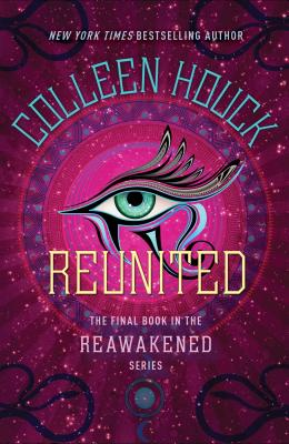 Reunited - Houck, Colleen