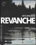 Revanche [Criterion Collection] [Blu-ray]