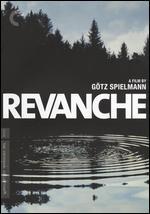 Revanche - Götz Spielmann