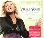 Reveal Your Glory: Live from the Cathedral - Vicki Yoh'e