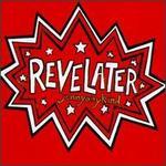 Revelater