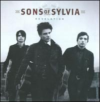 Revelation - Sons of Sylvia