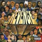 Revenge of the Dreamers III [3 LP]