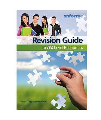 Aqa economics a level revision guide   economics help.