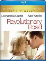 Revolutionary Road [Blu-ray]