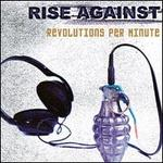 Revolutions Per Minute [RPM10]