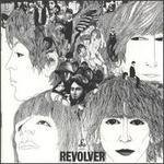 Revolver [US]