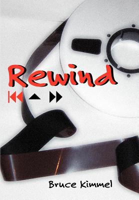 Rewind - Kimmel, Bruce