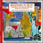 Rhapsody in Blue [Pierre Verany]