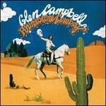 Rhinestone Cowboy [Bonus Tracks]