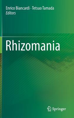 Rhizomania - Biancardi, Enrico (Editor)