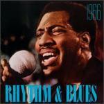 Rhythm & Blues: 1966