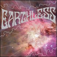 Rhythms from a Cosmic Sky - Earthless