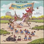 Rhythms on Parade - Hap Palmer