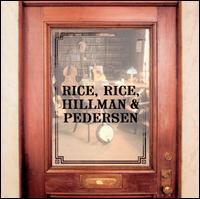 Rice, Rice, Hillman & Pedersen - Rice, Rice, Hillman & Pedersen
