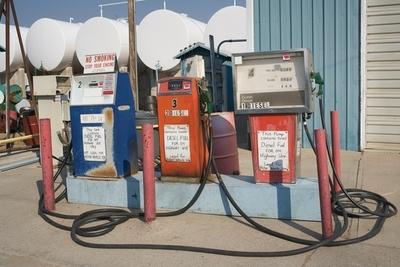 Richard Benson: North South East West - Benson, Richard, and Galassi, Peter
