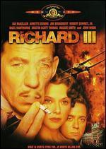 Richard III - Richard Loncraine