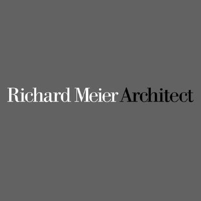 Richard Meier Architect: 2000/2004 - Meier, Richard, and Frampton, Kenneth, and Rykwert, Joseph