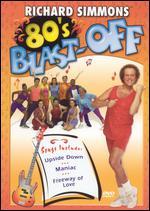 Richard Simmons: '80s Blast-Off - Ernest Schultz