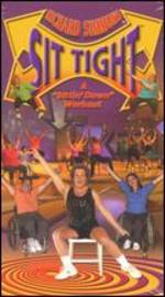 Richard Simmons: Sit Tight - A Sittin' Down Workout