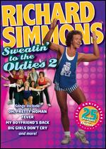 Richard Simmons: Sweatin' to the Oldies, Vol. 2 - E.H. Shipley; Eric Liekefet