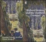 Richard Strauss and the Viennese Trumpet