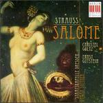 Richard Strauss: Salome, Op. 54