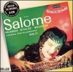 Richard Strauss: Salome [Remastered]