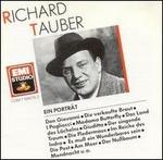 Richard Tauber: Ein Porträt