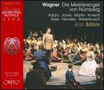 Richard Wagner: Die Meistersinger von N�rnberg