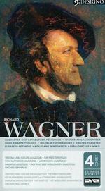 Richard Wagner - Various Artists