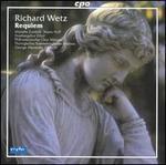 Richard Wetz: Requiem