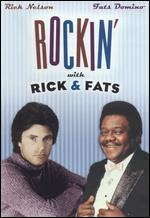 Rick Nelson/Fats Domino: Rockin' with Rick and Fats