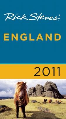Rick Steves' England - Steves, Rick