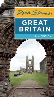 Rick Steves Great Britain - Steves, Rick