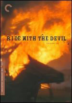 Ride with the Devil [Criterion Collection]