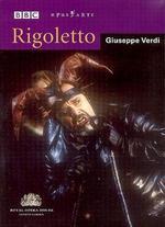 Rigoletto (Downes, Roh Orchestra & Chorus)