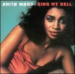 Ring My Bell [601]