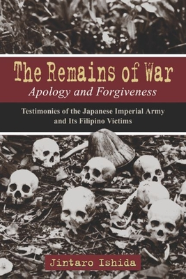 Ring of Ice: True Tales of Adventure, Exploration, and Arctic Life - Stark, Peter (Editor)