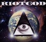 Riotgod
