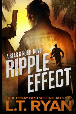 Ripple Effect - Ryan, L T