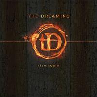 Rise Again - The Dreaming