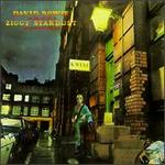 Rise & Fall of Ziggy Stardust and the Spiders from Mars [Bonus Tracks]