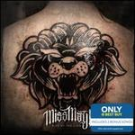 Rise of the Lion [Only @ Best Buy]