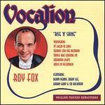 Rise & Shine 1936-1938 - Roy Fox/Denny Dennis/Mary Lee