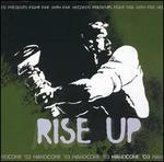 Rise Up: Hardcore '03
