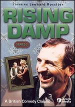 Rising Damp: Series 03