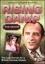 Rising Damp - Joseph McGrath
