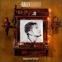 Rising from the East - Bally Sagoo